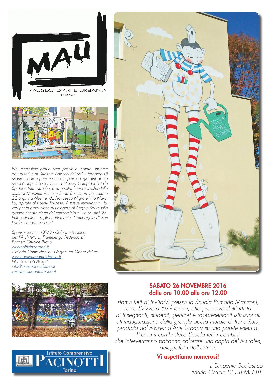 a3-locandina-mau-manzoni-murales-colore-page-001