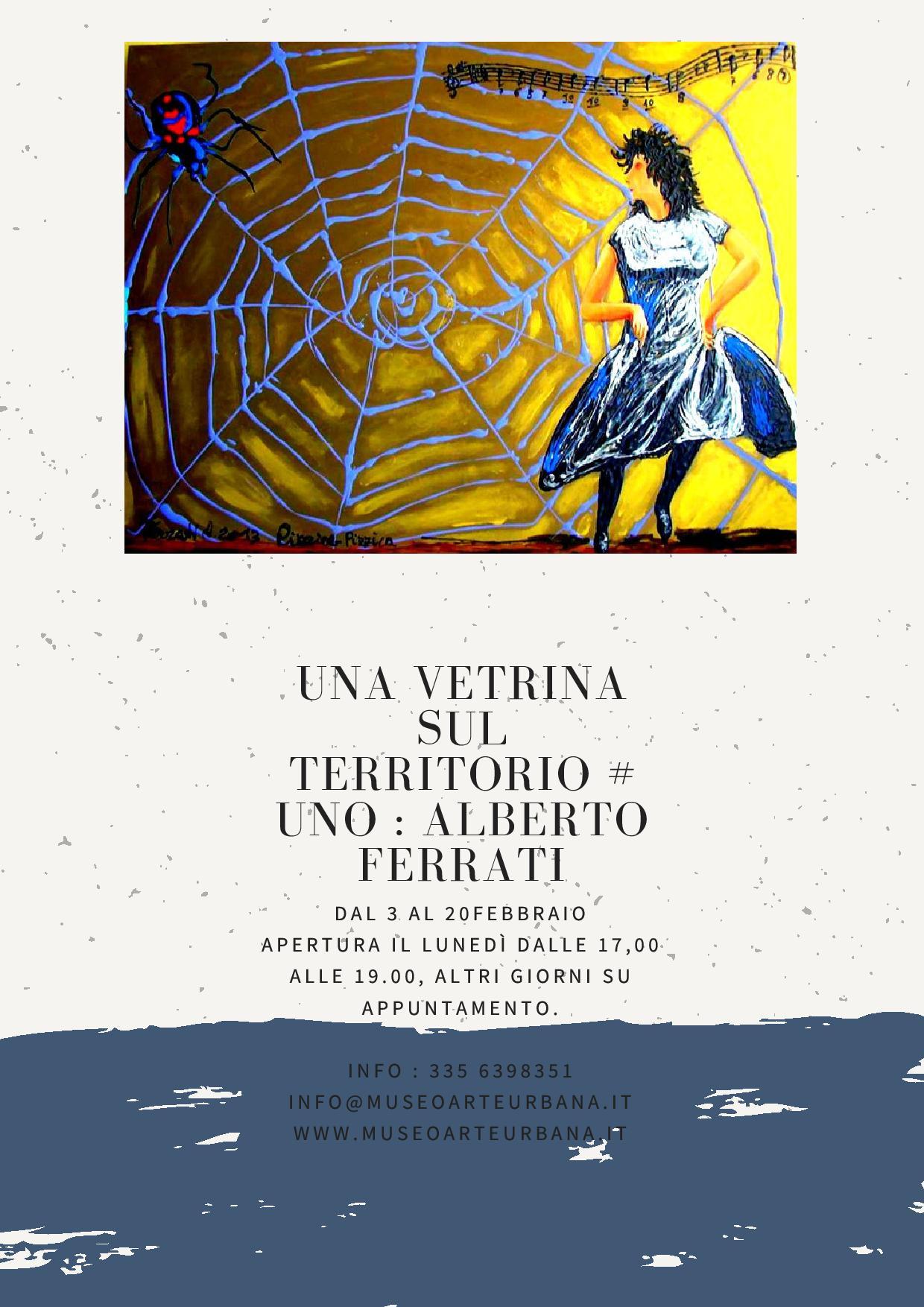 locandina ferrati-page-001