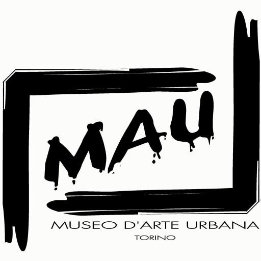 cropped-logo-MAU.jpg