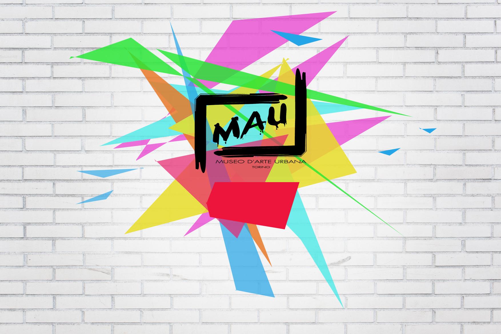 MAU - Museo di Arte Urbana