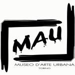 logo-MAU