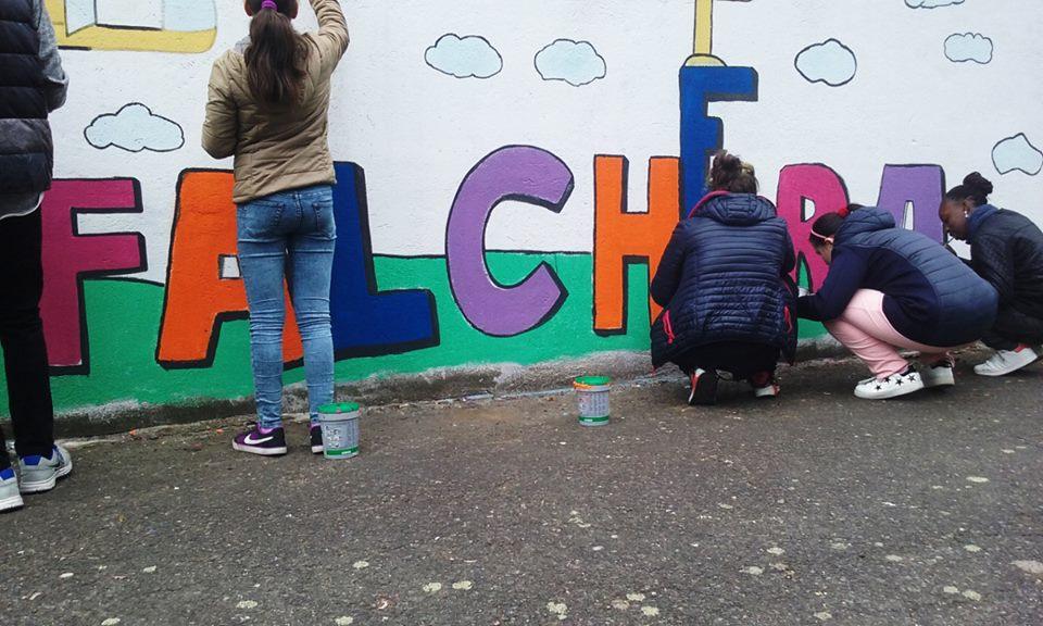 xel falchera3