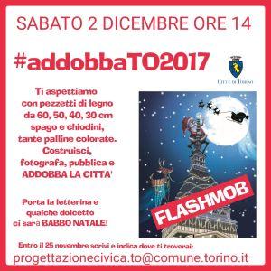 addobbato_300