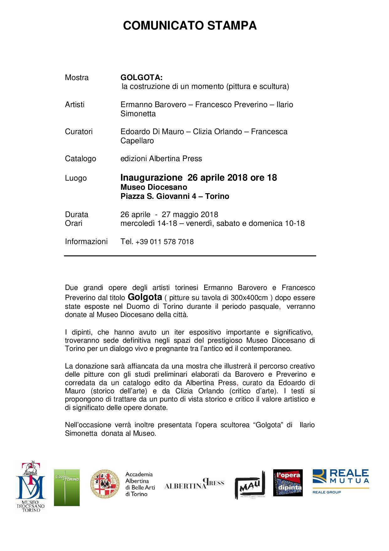 COMUNICATO STAMPA GOLGOTA-page-001