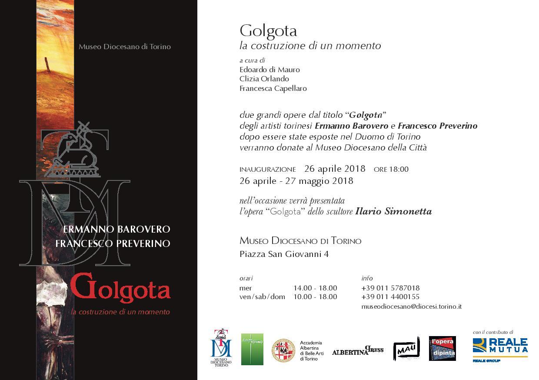 INVITO GOLGOTA-page-001