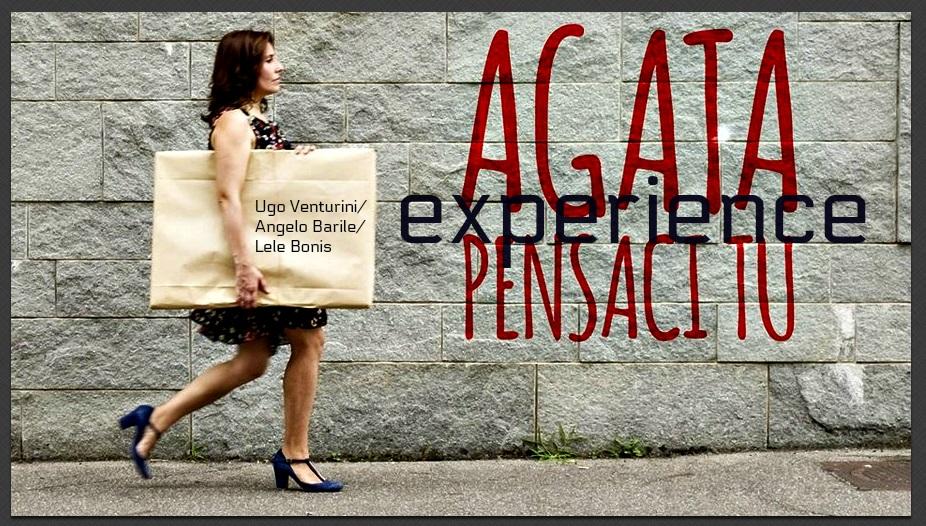 agata experience2