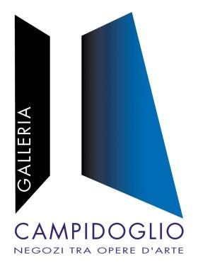Galleria Campidoglio