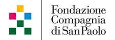 Fondazione_Compagnia_SanPaolo_Small