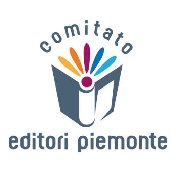 Profilo-FB-Comitato