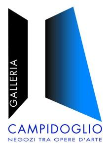 Campidoglio logo