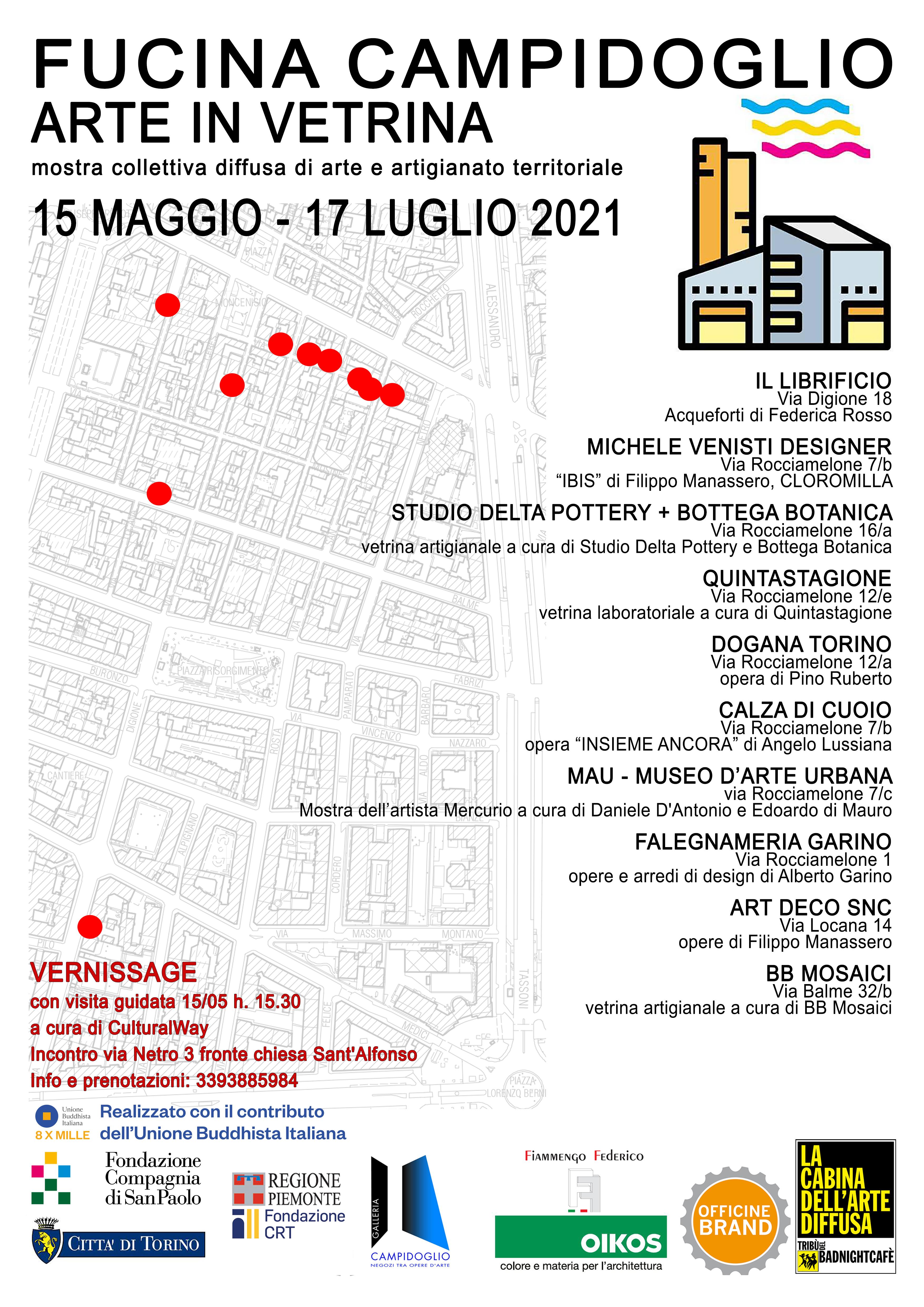 locfucinacampidoglioMAGGIO2021